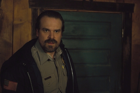 jim-hopper.jpg