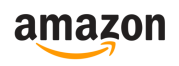 amazon-logo-copy-800x258