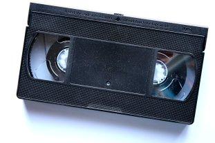 vhs-cassette-tape